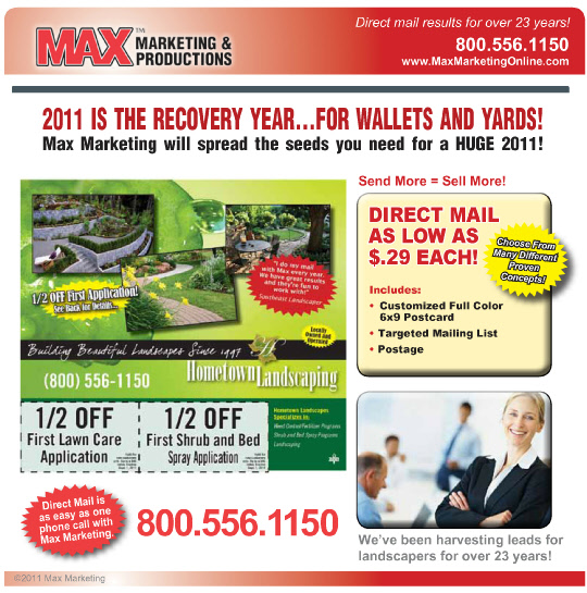 Max Landscaper Email New Format 1.11E.jpg