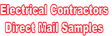 Electrical Contractors